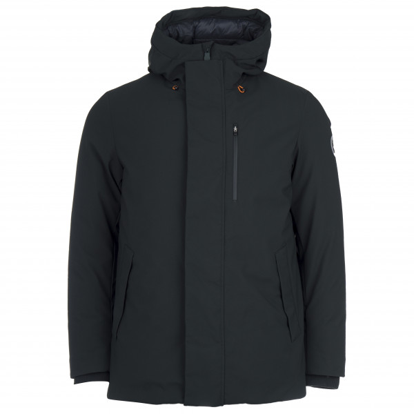 Save the Duck - Smeg9 Hooded Jacket - Synthetisch jack