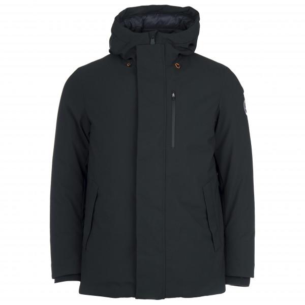 Save the Duck - Smeg9 Hooded Jacket - Kunstfaserjacke