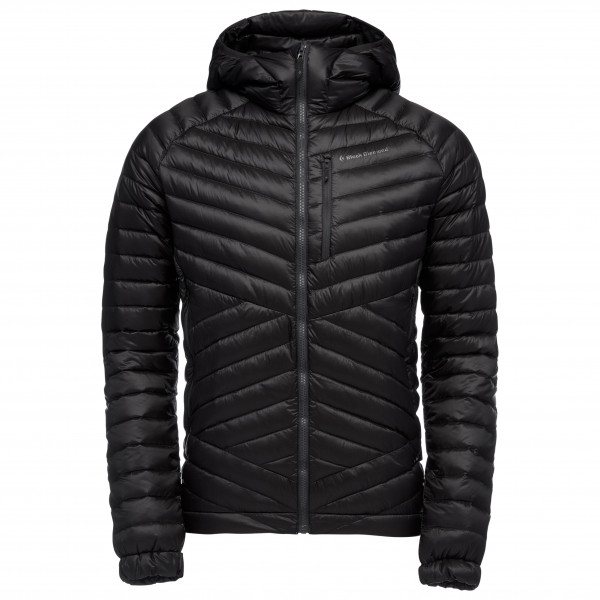 Black Diamond - Down LT Hoody - Doudoune