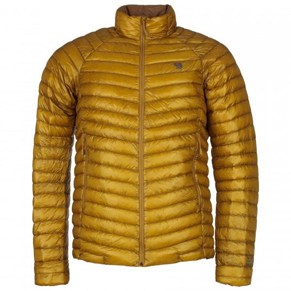 Mountain Hardwear - Ghost Whisperer/2 Jacket - Daunenjacke