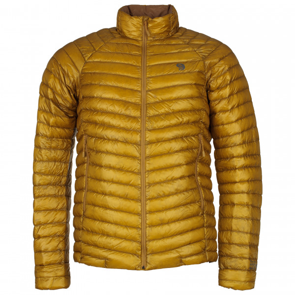 Mountain Hardwear - Ghost Whisperer/2 Jacket - Down jacket
