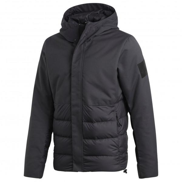 adidas - Climawarm Jacket - Veste hiver