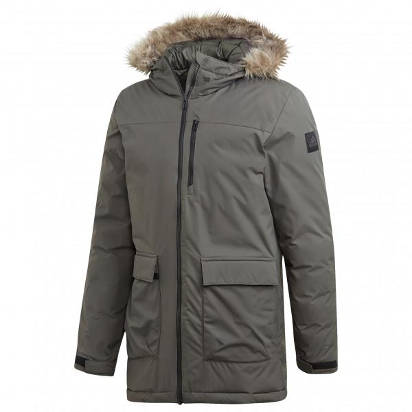 adidas - Xploric Parka - Winter jacket