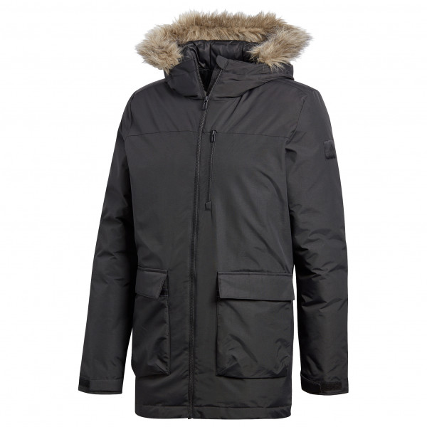 Xploric Parka - Winter jacket