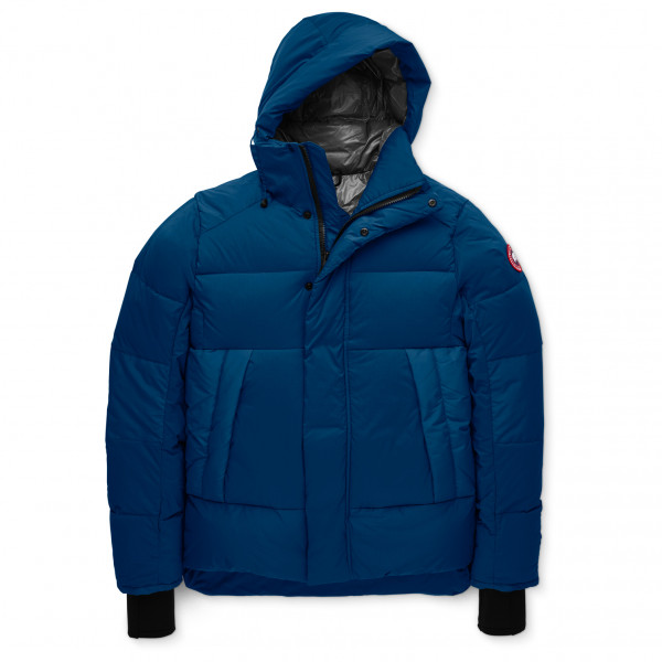 Canada Goose - Armstrong Hoody - Down jacket