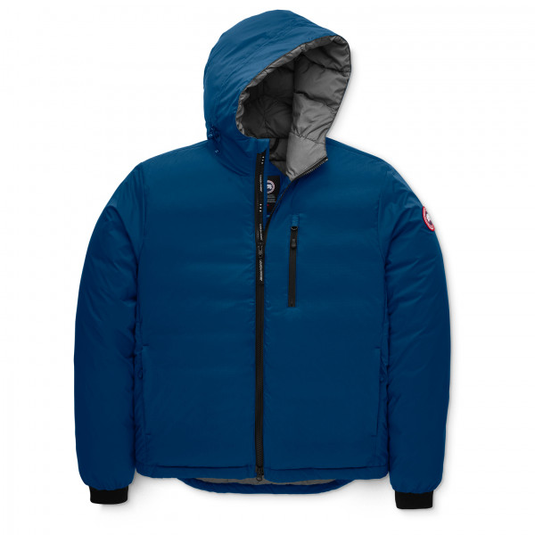 Canada Goose - Lodge Hoody - Down jacket
