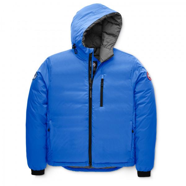 Canada Goose - Lodge Hoody - PBI - Down jacket