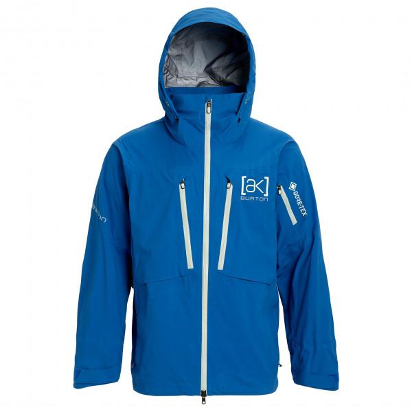 Burton - AK Gore 3L Stretch Hover Jacket - Skijacke