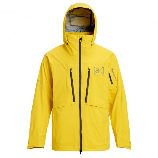 Burton - AK Gore 3L Stretch Hover Jacket - Ski jacket