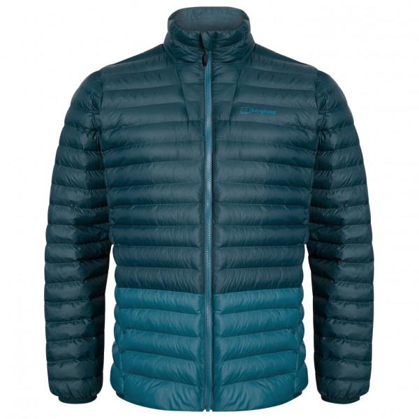 Berghaus - Seral Jacket - Synthetic jacket