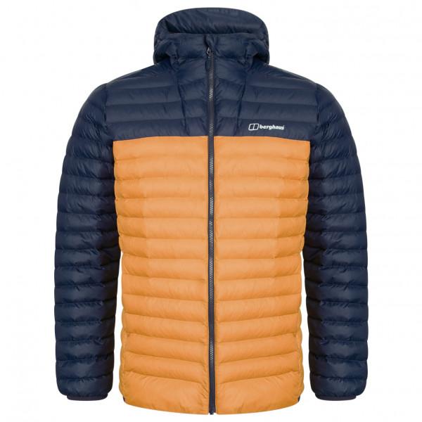 Berghaus - Vaskye Jacket - Kunstfaserjacke
