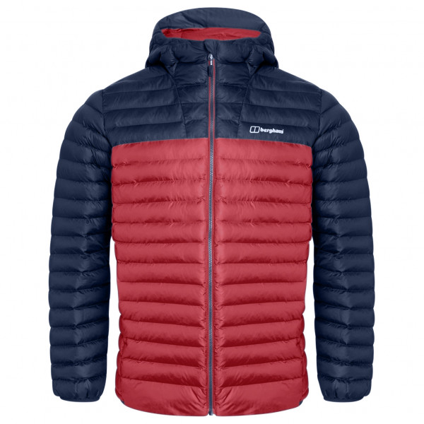 Berghaus - Vaskye Jacket - Syntetjacka