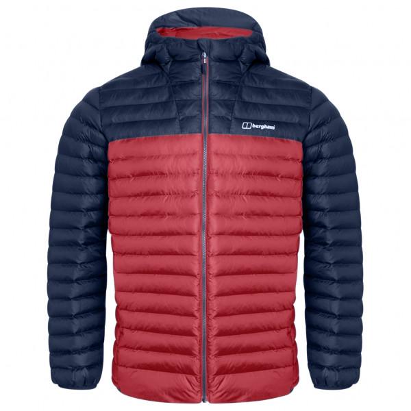 Berghaus - Vaskye Jacket - Tekokuitutakki