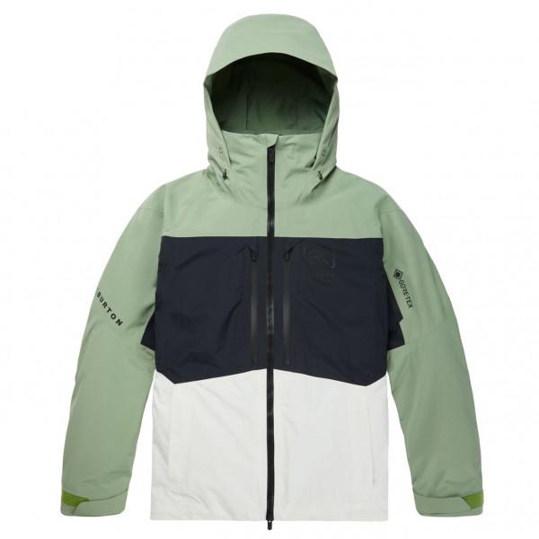 Burton - [AK] Gore Swash Jacket - Ski jacket