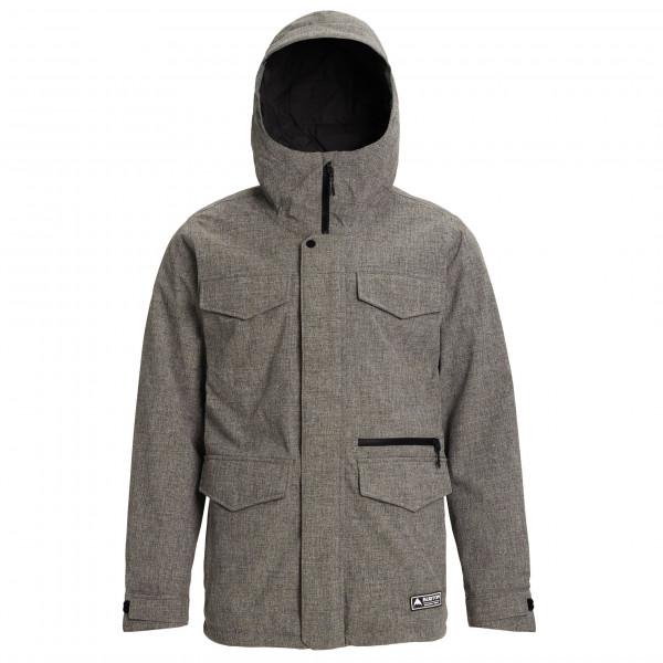 Burton - Covert Jacket Slim - Skijacke