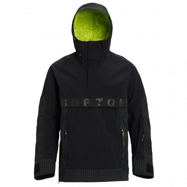 Burton - Frostner Anorak - Skijakke