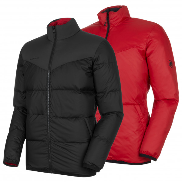 Mammut - Whitehorn IN Jacket - Donsjack