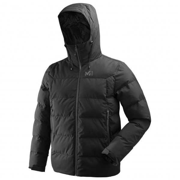 Millet - Olmedo Jacket - Winter jacket