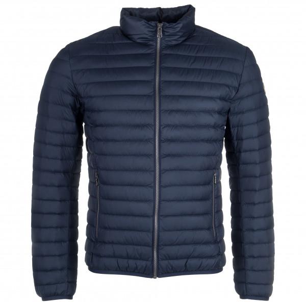 Colmar Originals - 1279R 8RQ - Down jacket