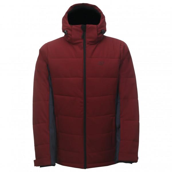 LT Padded Ski Jacket Kalland - Ski jacket