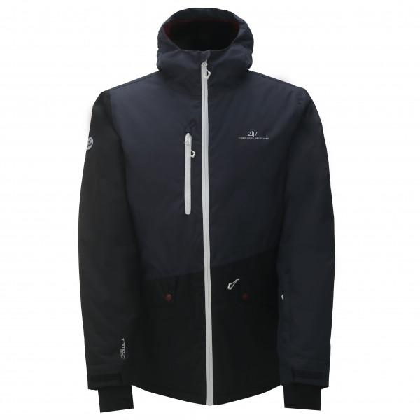 2117 of Sweden - Padded Ski Jacket Elsabo - Ski jacket