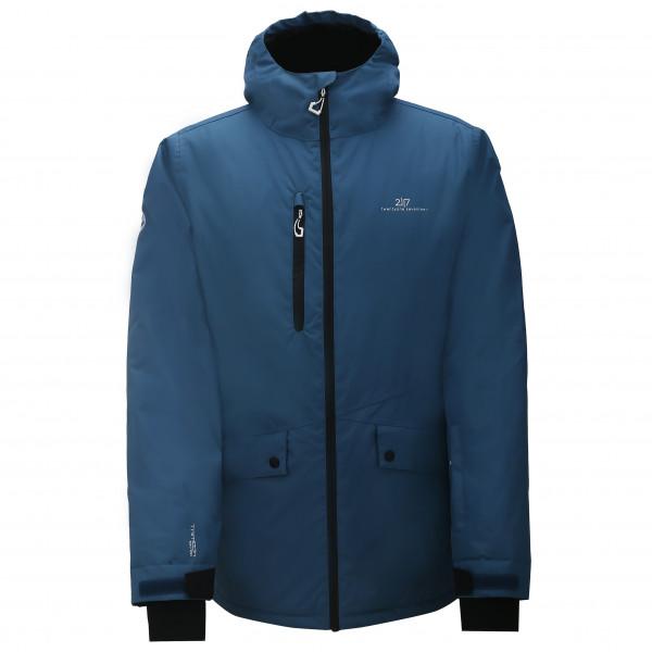 2117 of Sweden - Padded Ski Jacket Elsabo - Skijacke