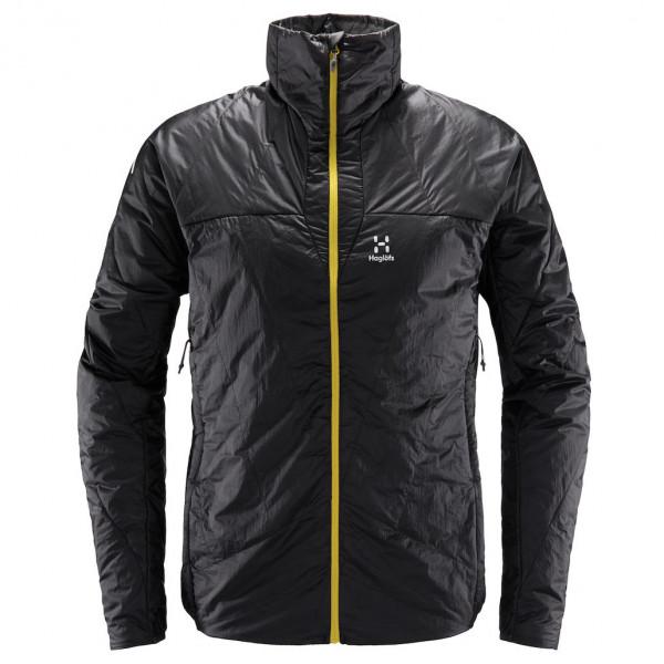 Haglöfs - L.I.M Barrier Jacket - Kunstfaserjacke