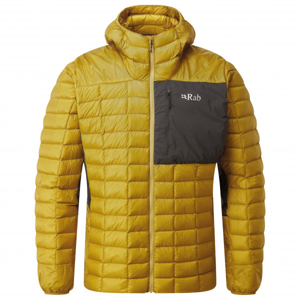 Rab - Kaon Jacket - Down jacket