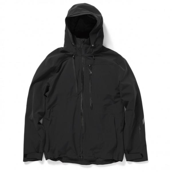 Holden - Corkshell Summit Jacket - Chaqueta de esquí