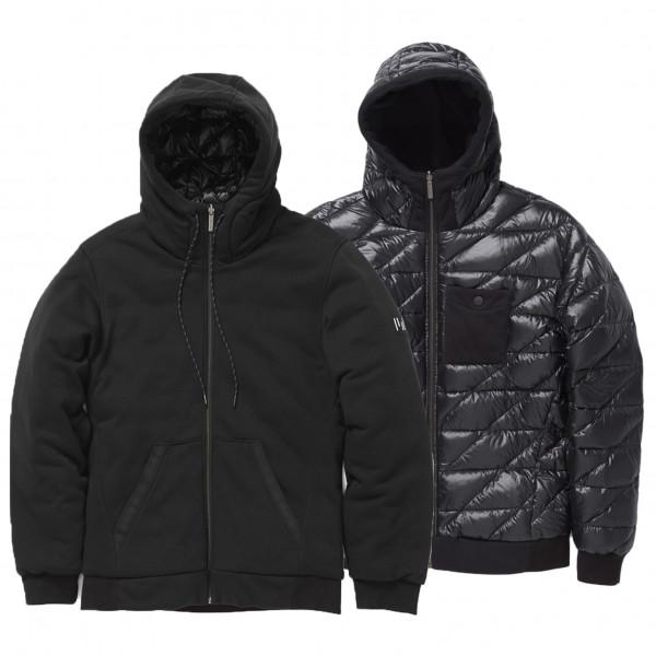 Holden - Reversible Down Hoodie - Down jacket