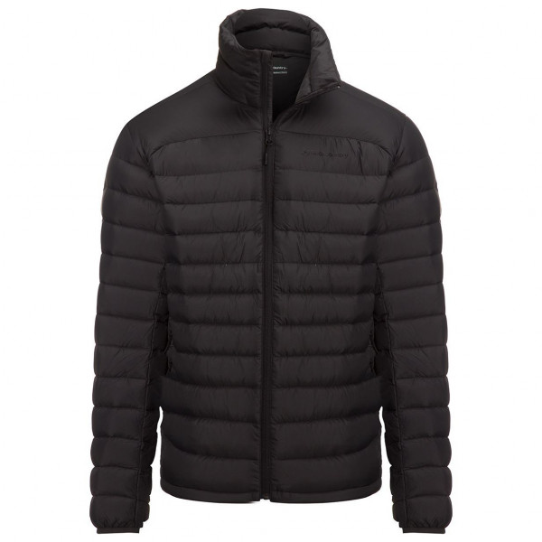 Backcountry - Silverfork 750 Down Jacket - Down jacket