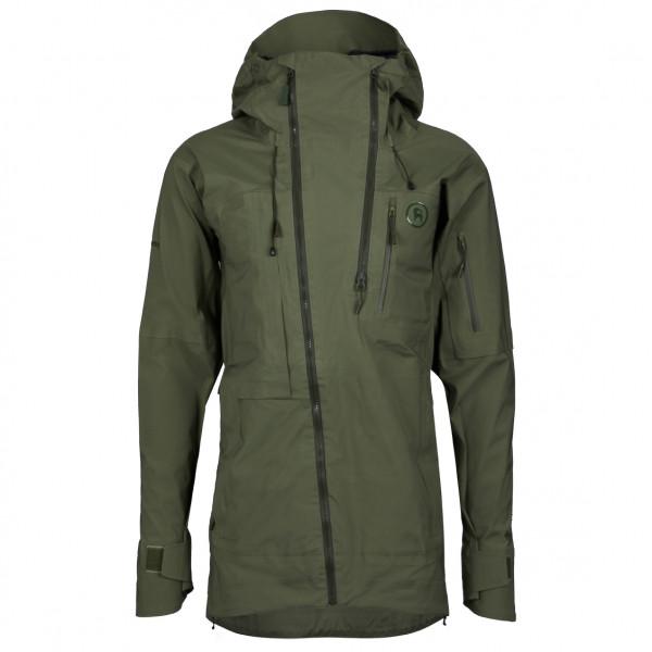 Stretch 3L Gore Jacket - Ski jacket