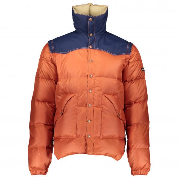 Powderhorn - Jacket The Original LT - Daunenjacke