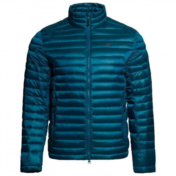 Yeti - Mirage Microchamber - Down jacket