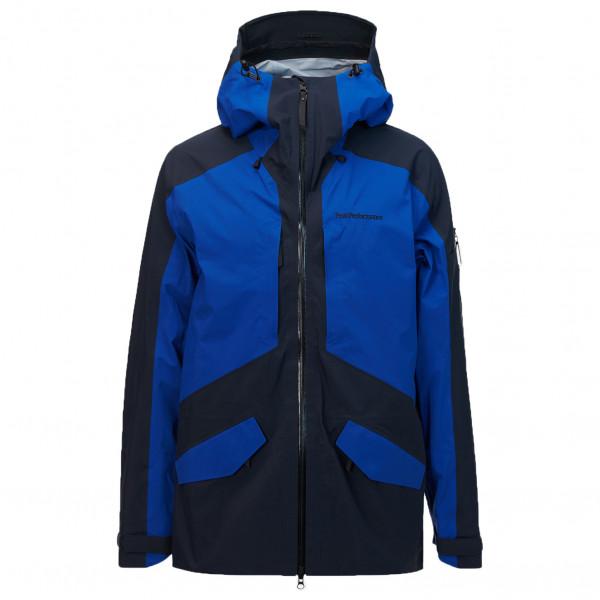 Peak Performance - Teton Jacket - Ski-jas
