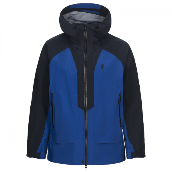 Peak Performance - Tour Jacket - Skijacke