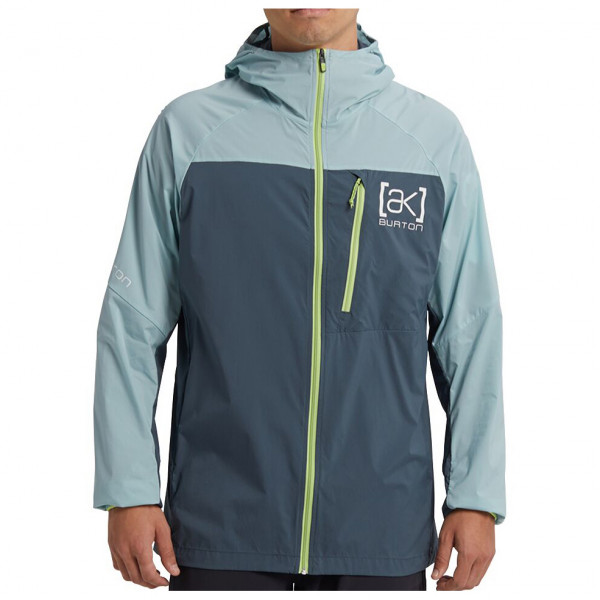 Burton - AK Dispatcher Ultralight Jacket - Casual jacket