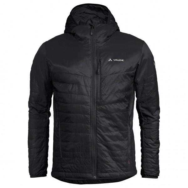 Vaude - Freney Jacket V - Synthetic jacket