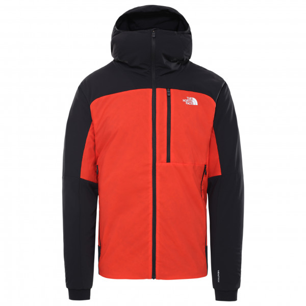 The North Face - Summit L3 Ventrix Vrt Hoodie - Synthetic jacket