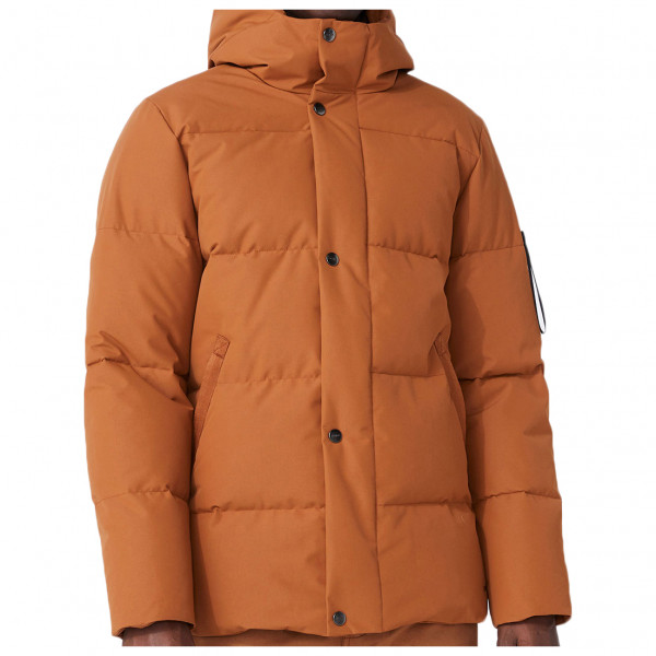 Elvine - Bror - Winter jacket