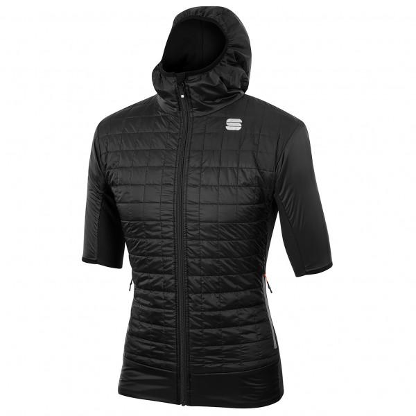 Sportful - Rythmo Puffy - Synthetic jacket
