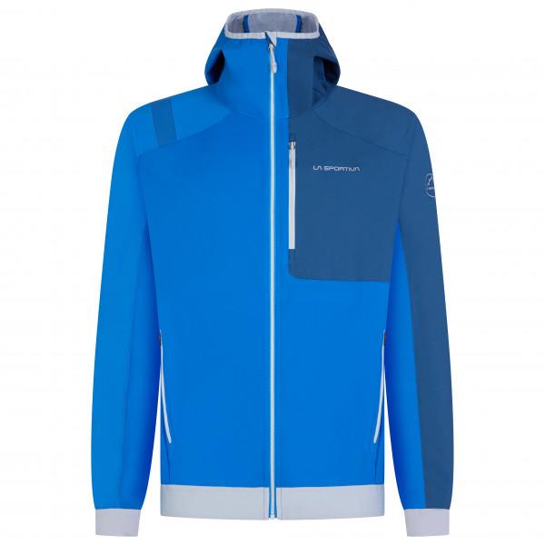 Macnas Hoody - Synthetic jacket
