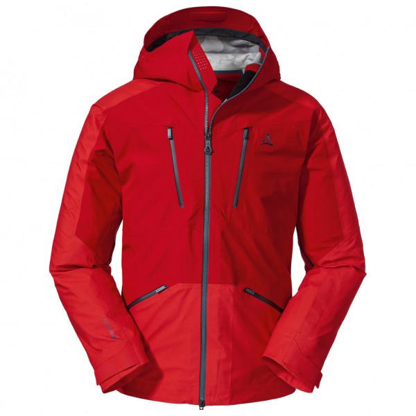 Schöffel - 3L Jacket Marmolada - Skijacke