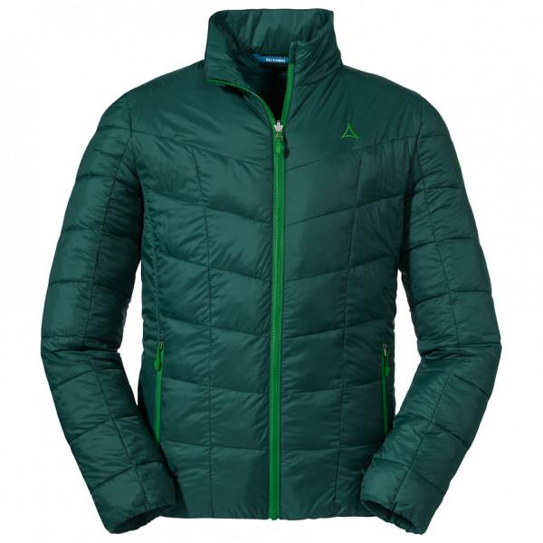 Ventl Jacket Torcoi - Synthetic jacket