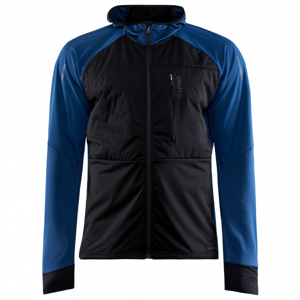 Craft - Advanced Warm Tech Jacket - Synthetic jacket