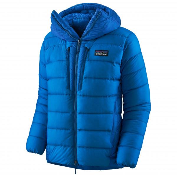 Patagonia - Grade VII Down Parka - Down jacket
