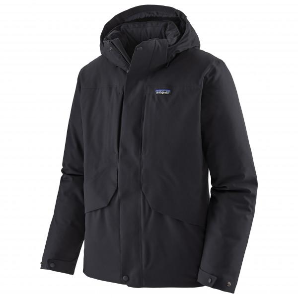 Patagonia - Tres Jacket - Winter jacket