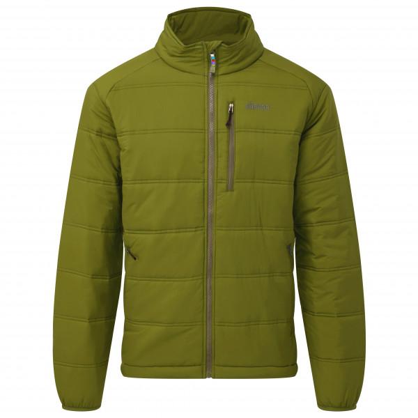 Sherpa - Kailash Jacket - Kunstfaserjacke