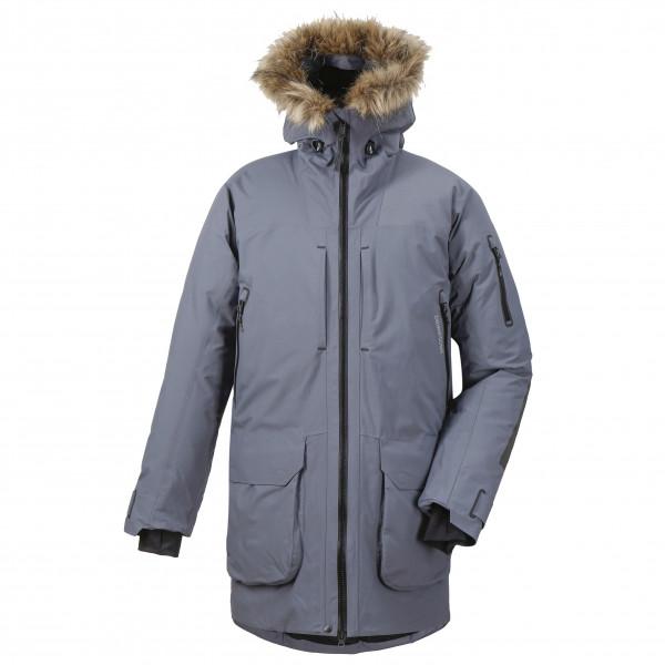 Dante Usx Parka - Winter jacket