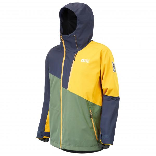 Picture - Alpin Jacket - Ski jacket